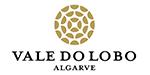 VALE-DO-LOBO-HOTEL