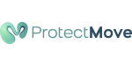 protectmove