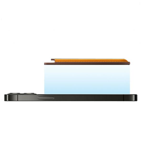 Porta-cartão para iPhone12 (MagSafe)