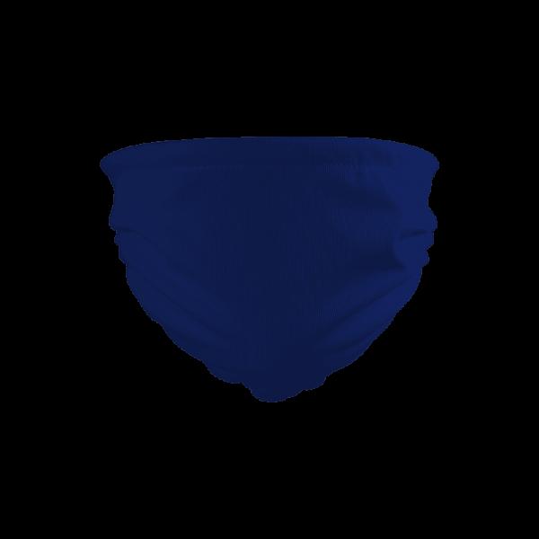 Máscara Protect Others (Nível 2) - Azul Escuro
