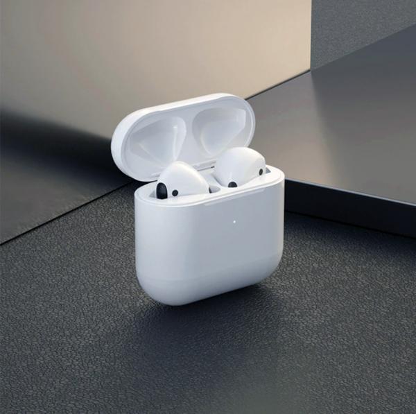 Pro4 - Auriculares sem fios