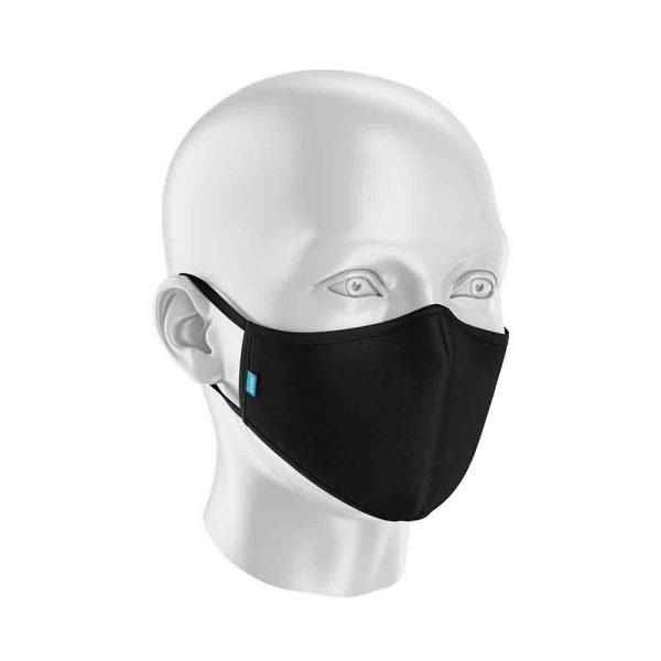 Máscara Protect Others 2.0 - Preta